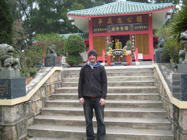Cheung Chau (23)