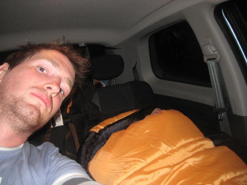 Car Sleeping.jpg