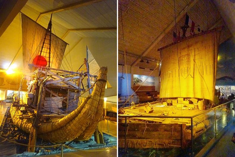 Kon-Tiki Museum.jpg
