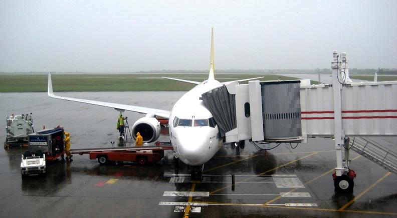 Nadi Airport.jpg