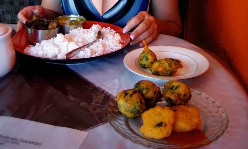 Nadi Food 2