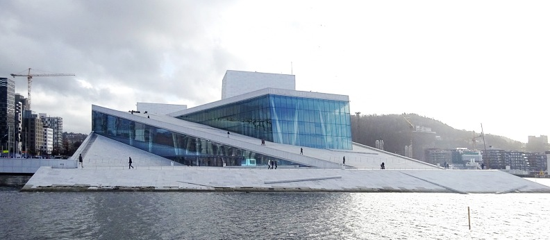 Oslo Opera Hosue.jpg
