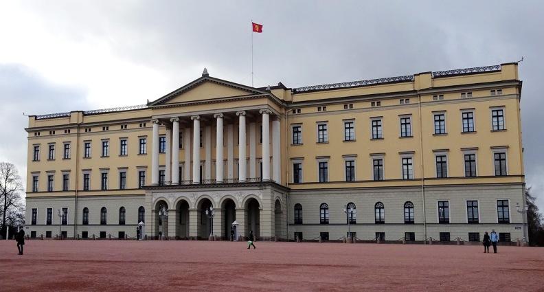 Oslo Royal Palace.jpg