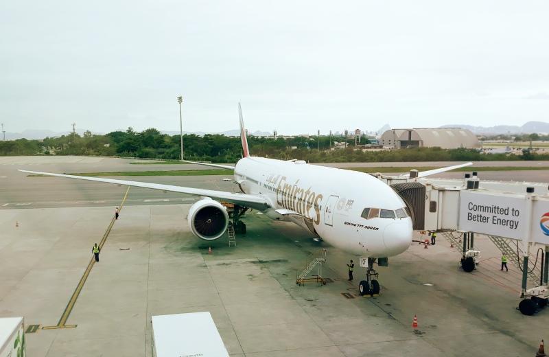 Rio Plane.jpg