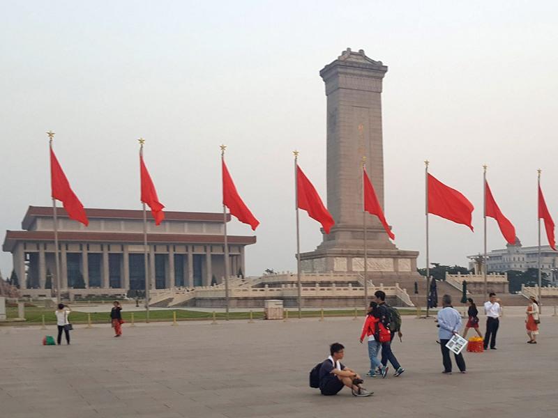 Tiananmen Square 2.jpg