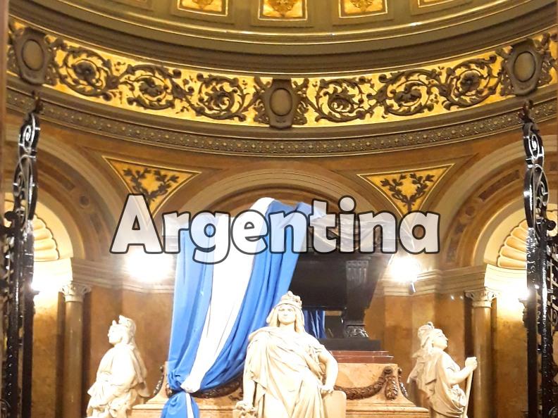 2 Argentina.jpg