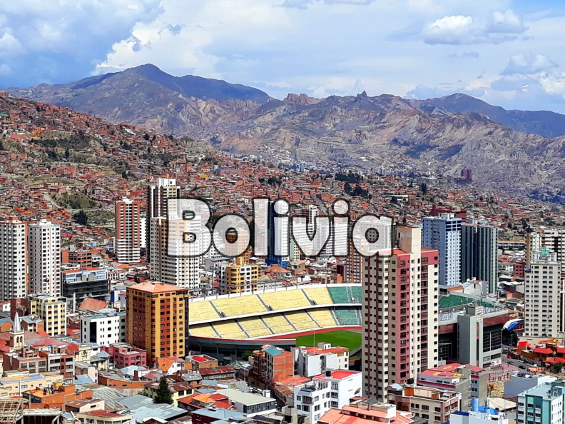 2 Bolivia 2.jpg