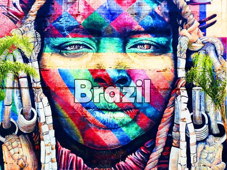 2 Brazil.jpg