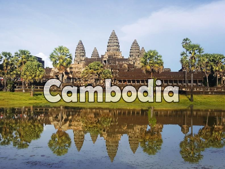 2 Cambodia.jpg