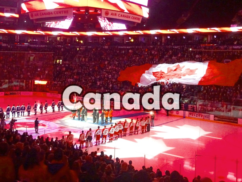 2 Canada