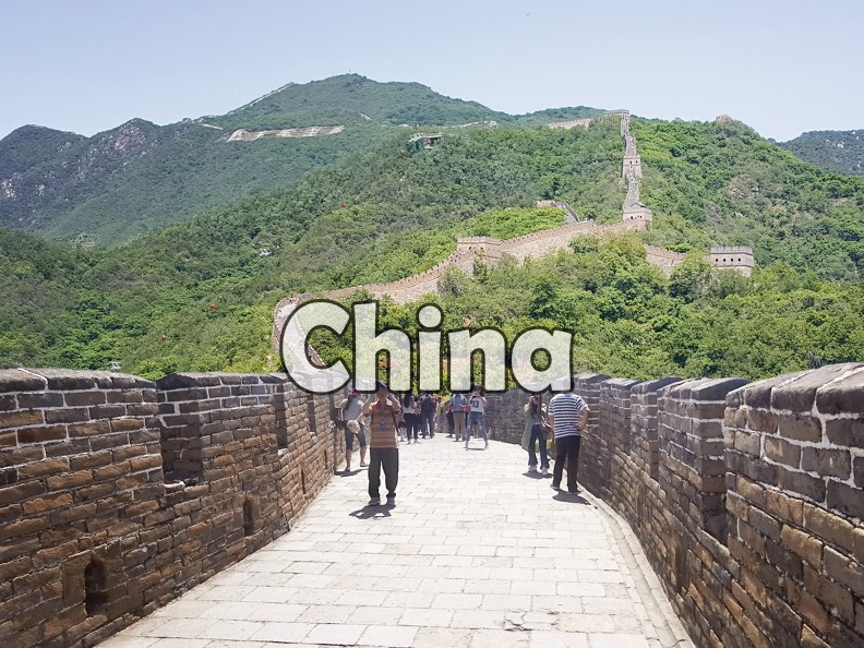 2 China.jpg