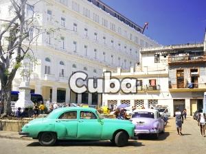 2 Cuba