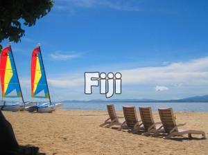 2 Fiji