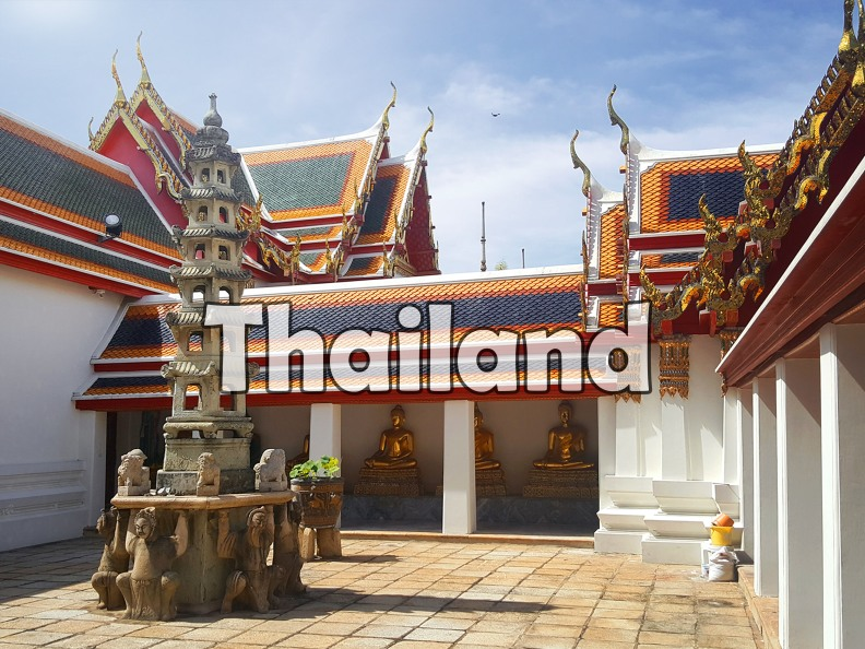 2 Thailand.jpg