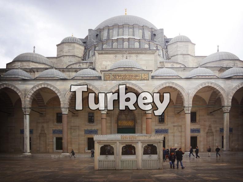 2 Turkey.jpg