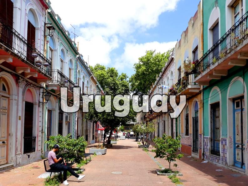 2 Uruguay.jpg