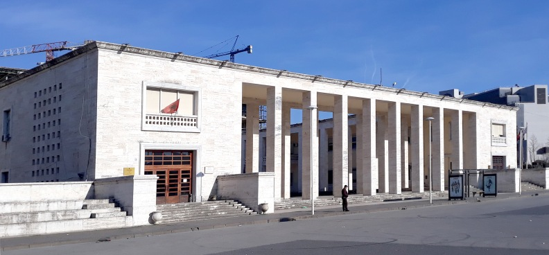 Archaeological Museum.jpg