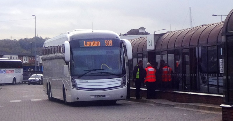 Cardiff Bus.jpg