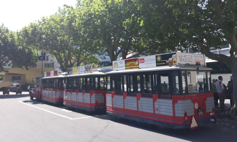 City Train Vaduz.jpg