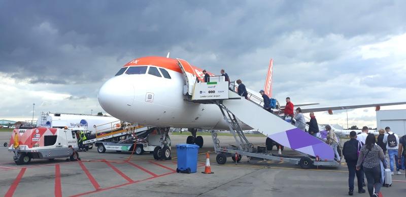 Flight to Vaduz.jpg