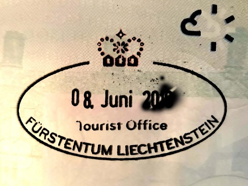 Liechtenstein.jpg