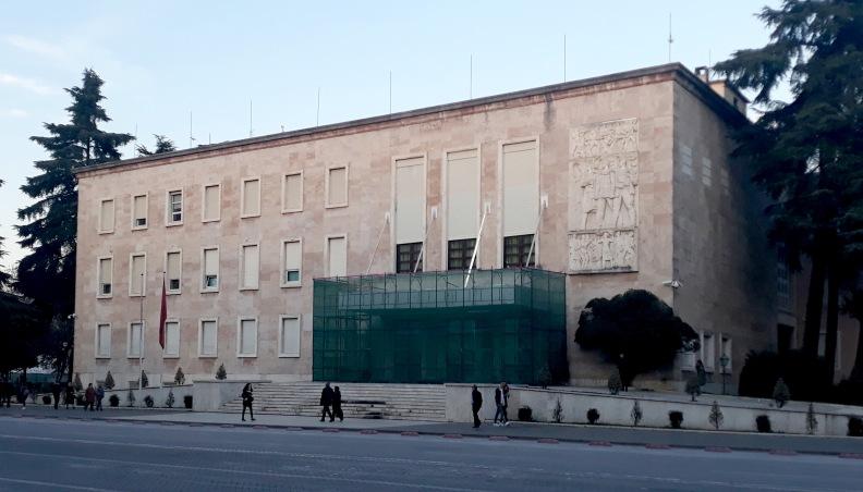 Prime Minister's Residence Tirana.jpg