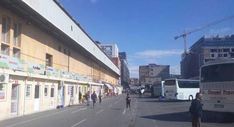 Tirana Bus Station.jpg