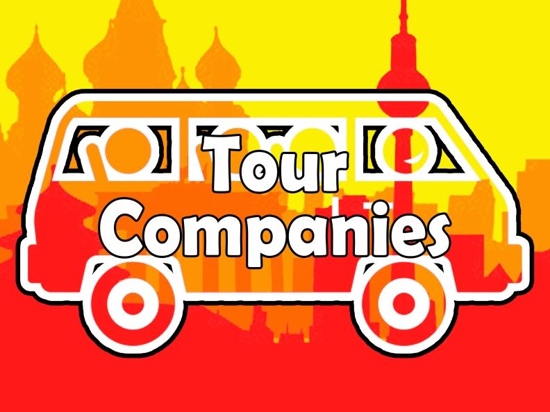 Tour Companies.jpg