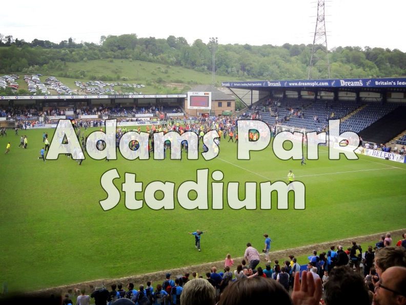 Adams Park Stadium.jpg