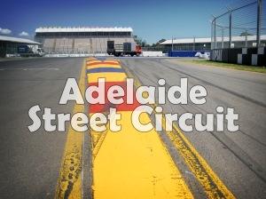 Adelaide Street Circuit.jpg