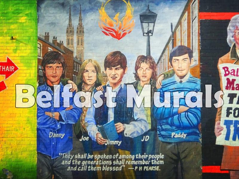Belfast Murals.jpg