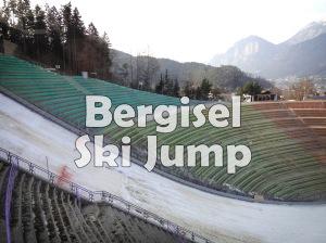Bergisel Ski Jump.jpg