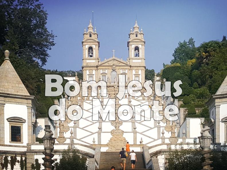 Bom Jesus do Monte.jpg