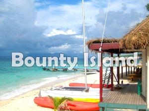 Bounty Island.jpg
