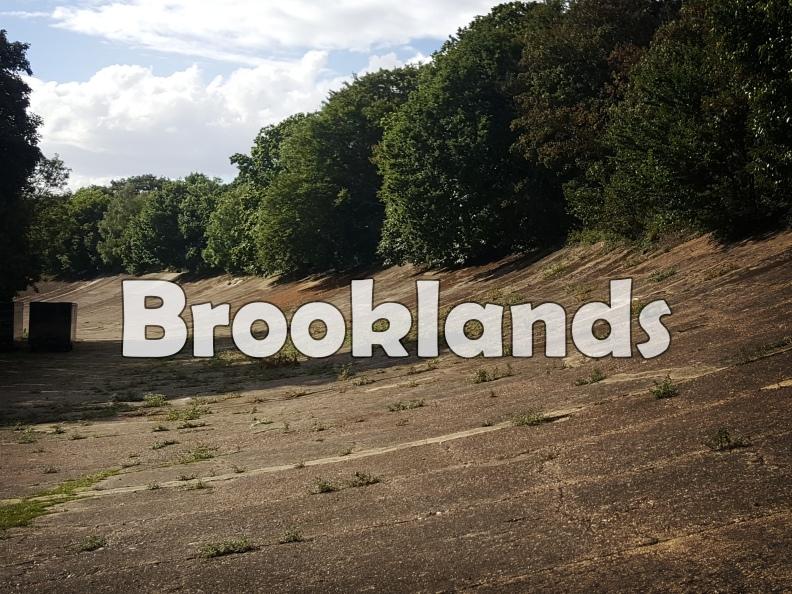 Brooklands.jpg