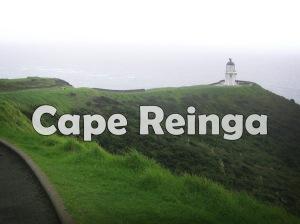 Cape Reinga.jpg