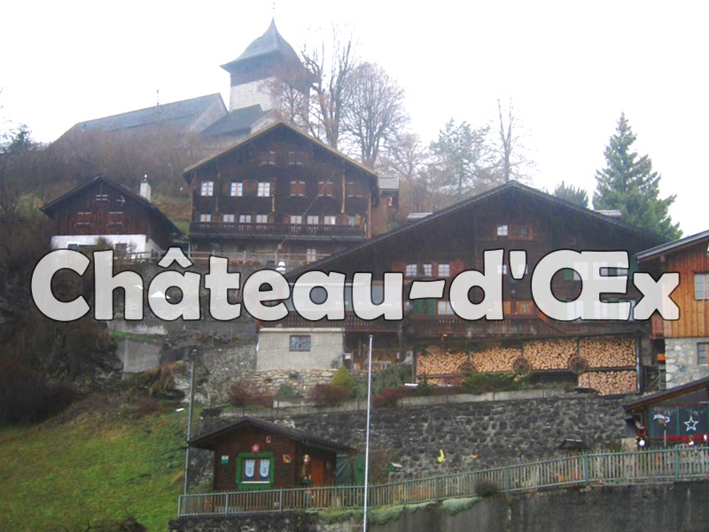 Chateau-d'Oex.jpg