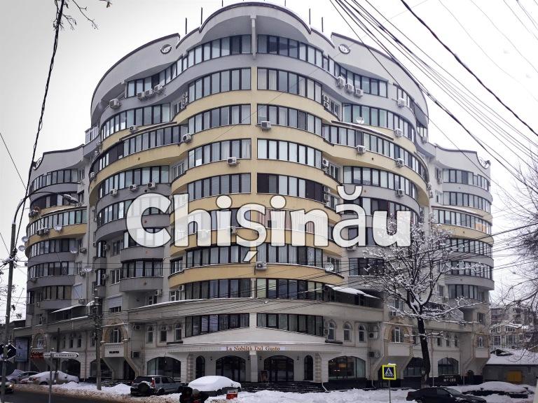 Chișinău.jpg