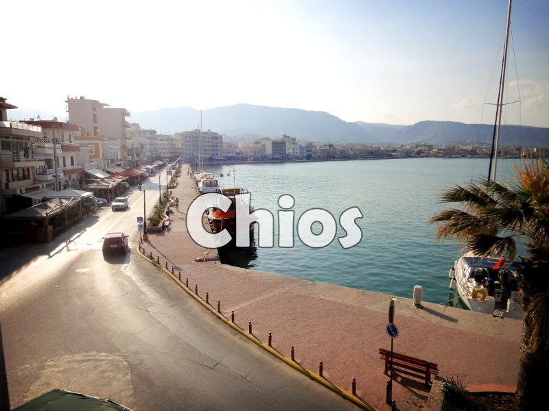 Chios.jpg