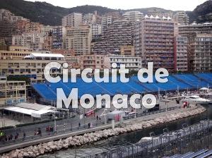 Circuit de Monaco.jpg