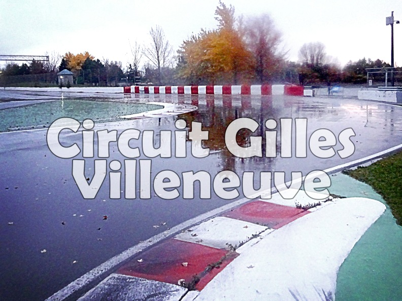 Circuit Giles Villeneuve.jpg