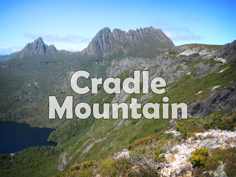 Cradle Mountain.jpg