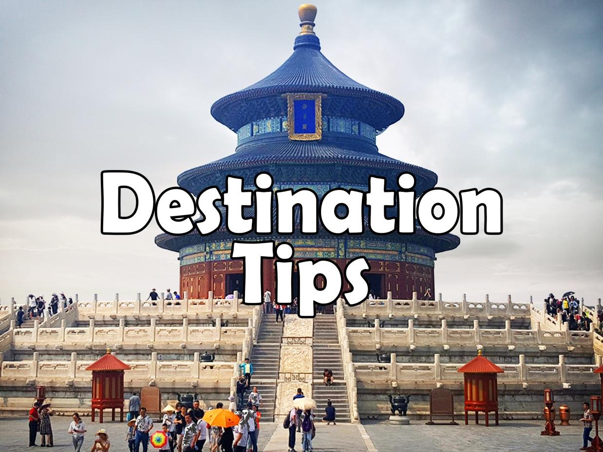 Destination Tips.jpg