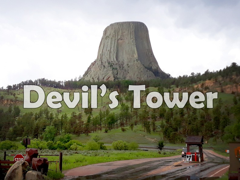 Devil's Tower.jpg