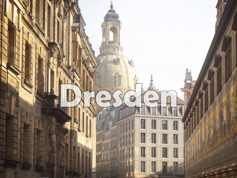 Dresden.jpg