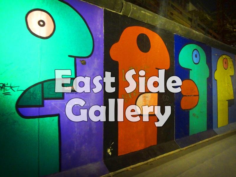 East Side Gallery.jpg
