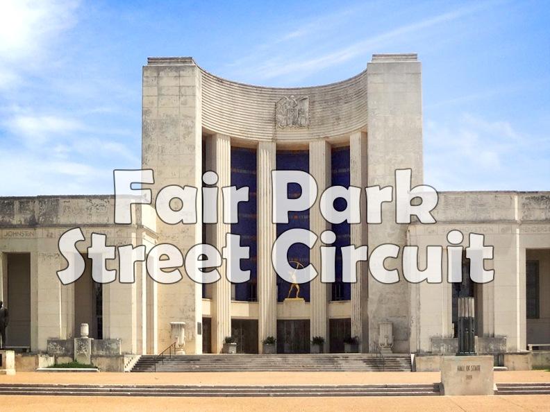 Fair Park Street Circuit.jpg