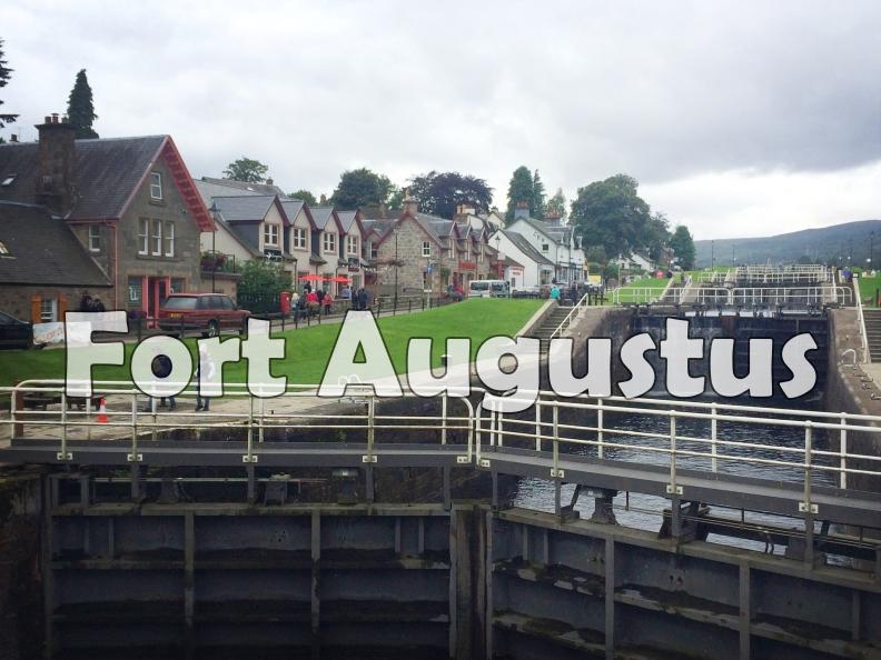 Fort Augustus.jpg
