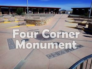Four Corner Monument.jpg
