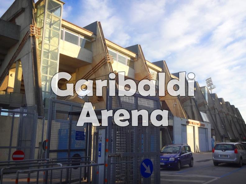Garibaldi Arena.jpg